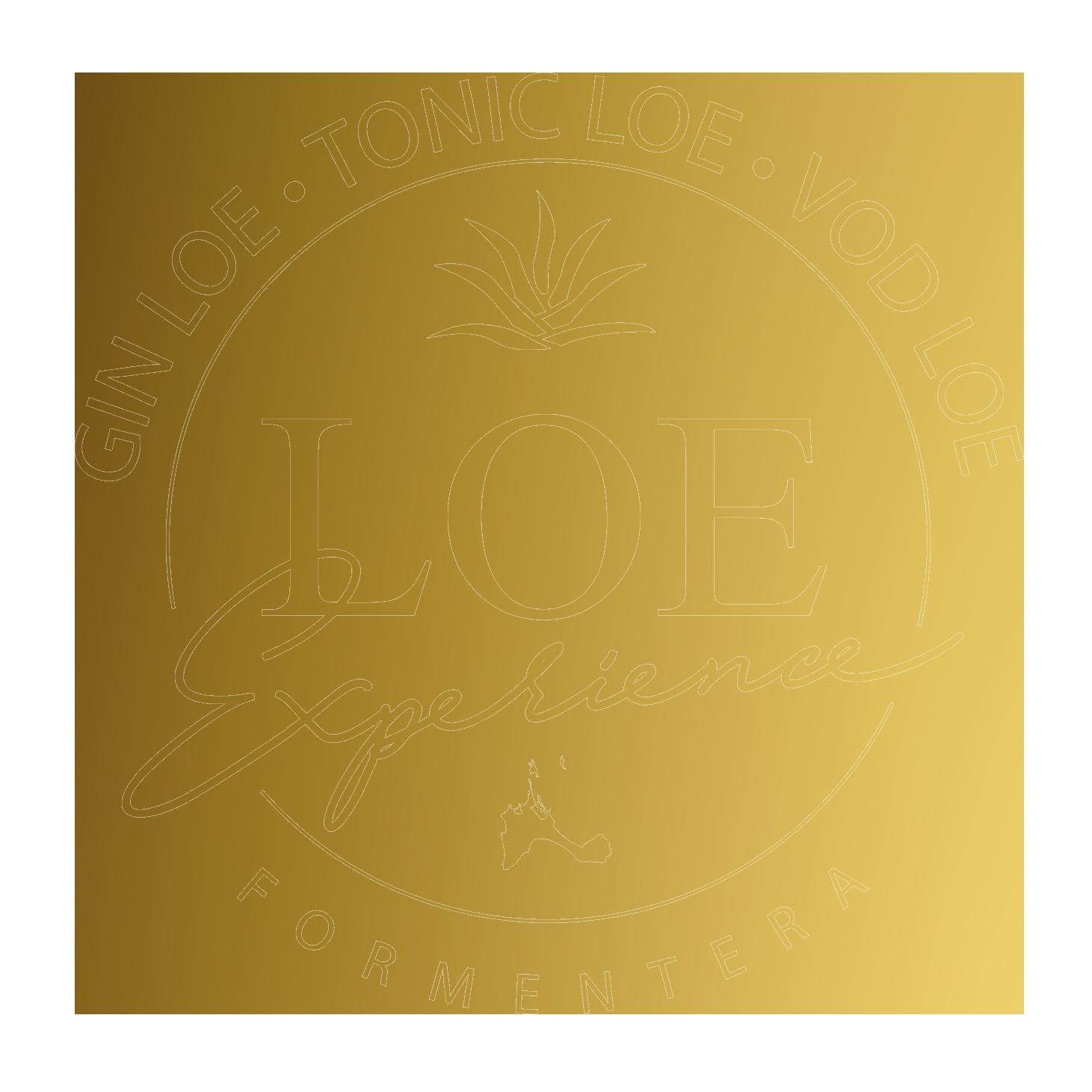 LOE EXPERIENCE